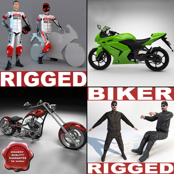 Motorcycles_Collection_V3_00.jpg