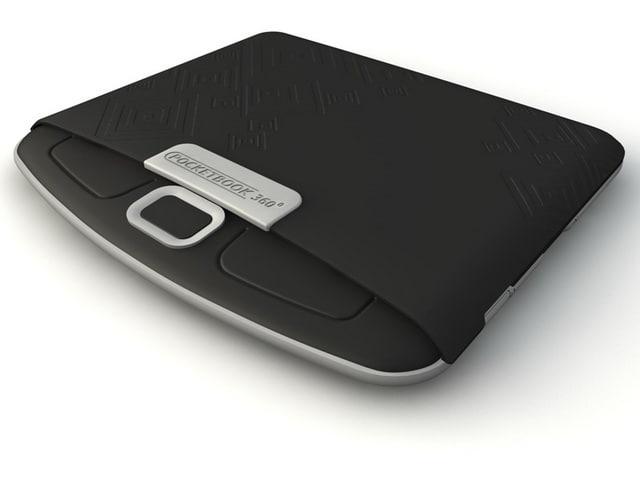 Pocket4.jpg