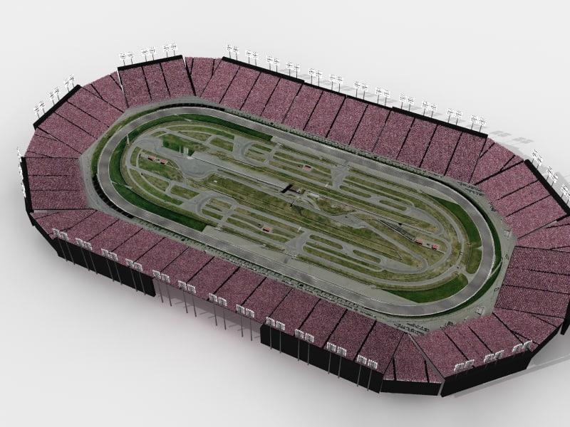 Racetrack_002.jpg