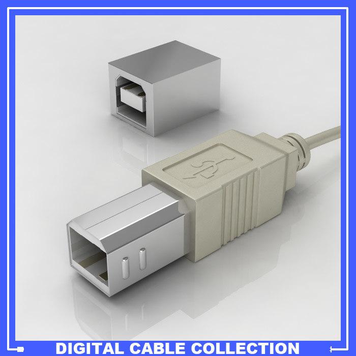 USBPrinter_Cam01_V-Ray.jpg