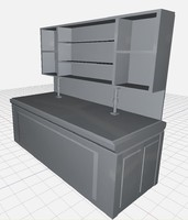Simple Workbench