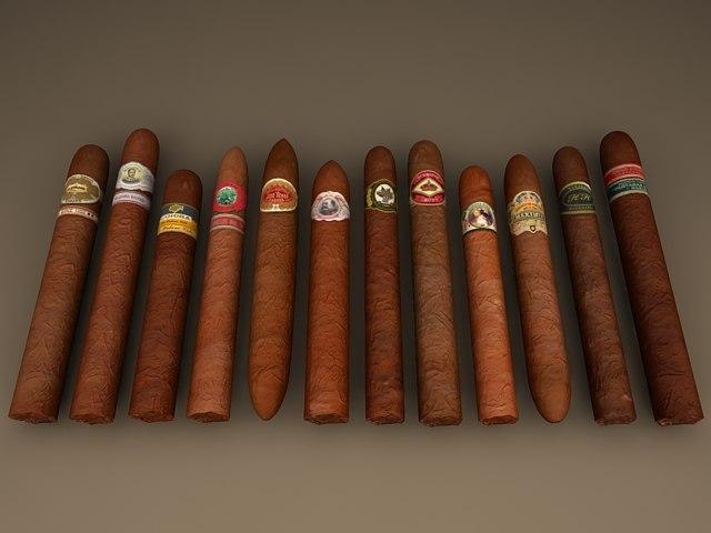 cigar_3.jpg