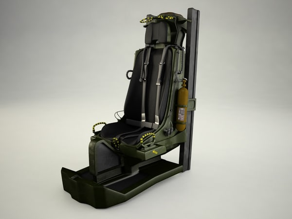 ejection_seat_01.jpg