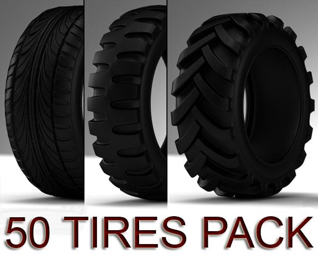 logo_tire_pack.jpg