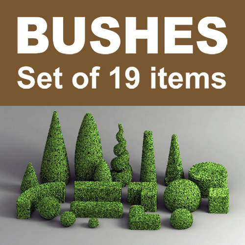 set_bushes.jpg