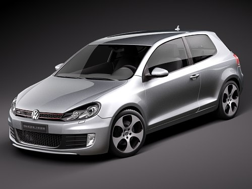 vw golf 6 gti 3door 1.jpg
