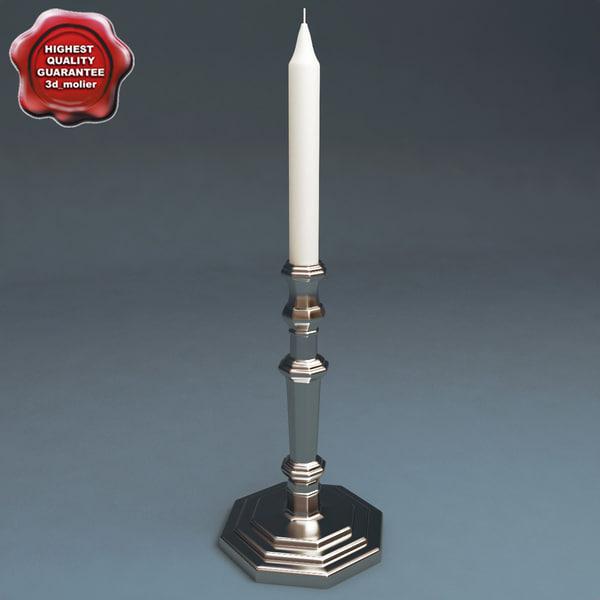 Candlestick_V1_0.jpg