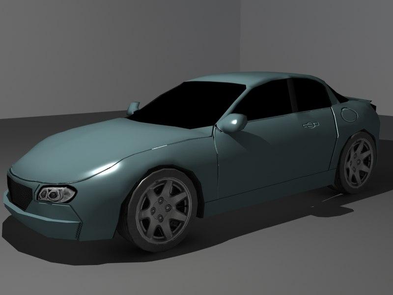 Car_Angle.jpg