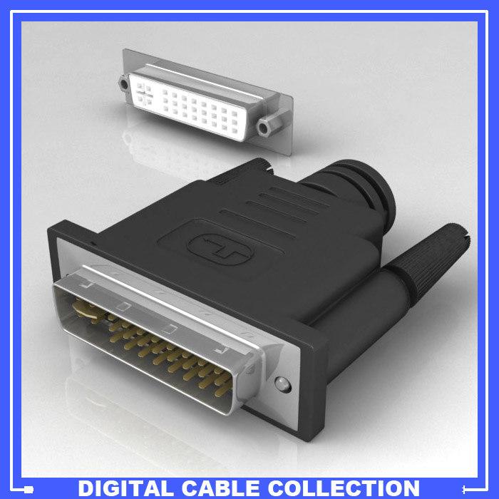 DVI-I_Cam01_V-Ray_Framed.jpg