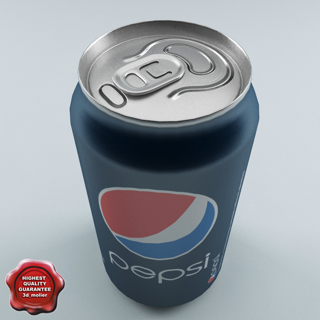 Drink_Pepsi_0_33L_Aluminum_Can_V2_0.jpg