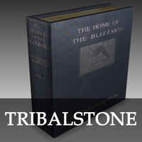 TS Free Book 12