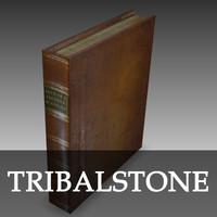 Ts Free Book 001
