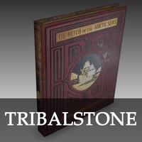 TS Free Book 002