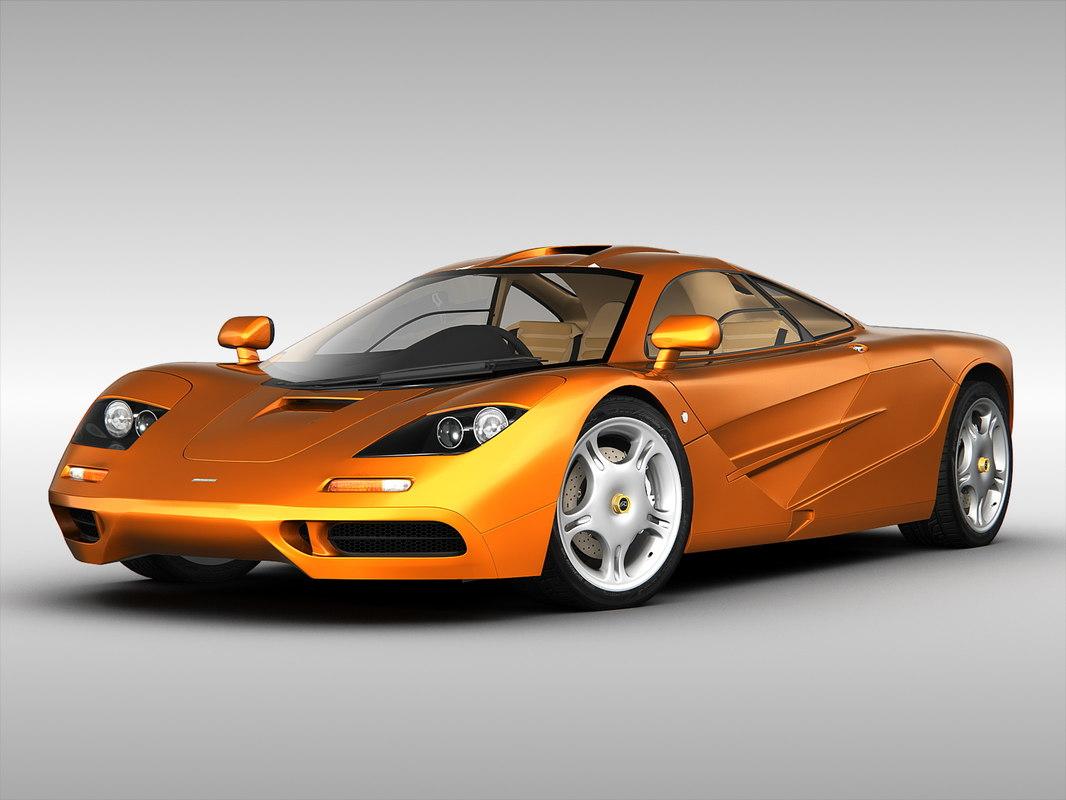 McLaren F1 - 1.jpg