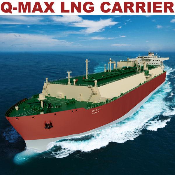 Q-Max_LNG_Carrier_MOZAH_00.jpg