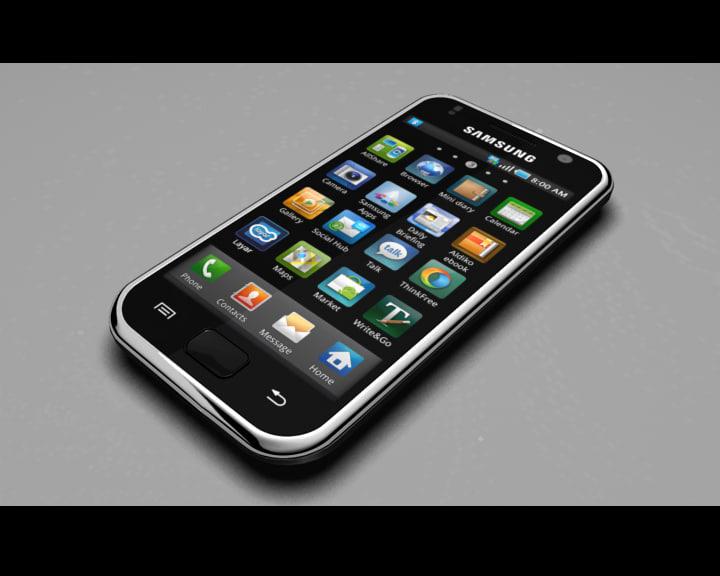 Samsung_Perspective.jpg