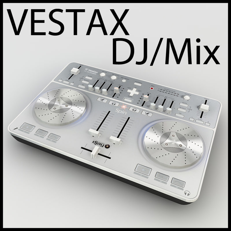 Vestax_Spin_DJ_USB_Controller_01.jpg