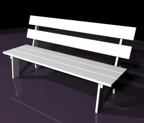 bench16-1.jpg