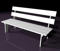 bench16.rar