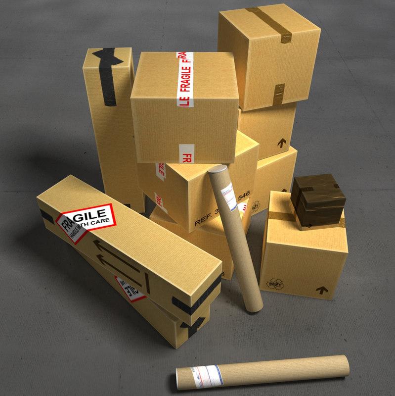 cartons_r.jpg