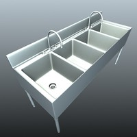 Kitchen_4_Tub_Sink1
