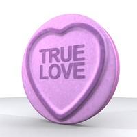 love_heart_v01