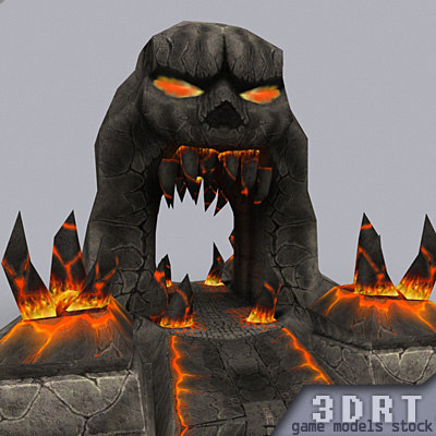 molten_chasm_altars_3d_pack-05.jpg