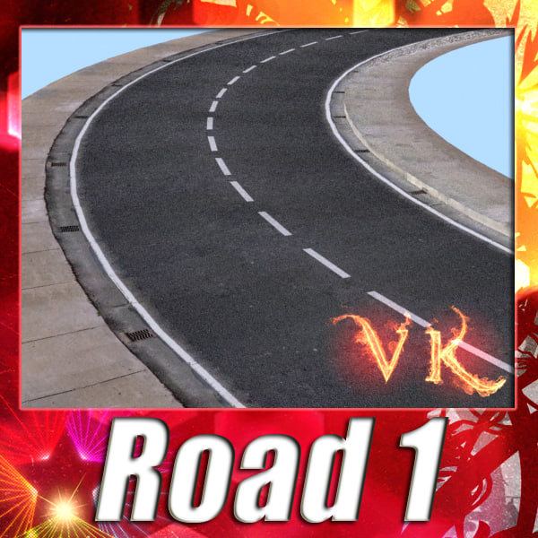 road 1 preview 0.jpg