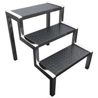 step stool max
