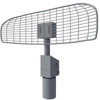 Radar 5