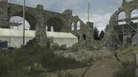game dm ruins