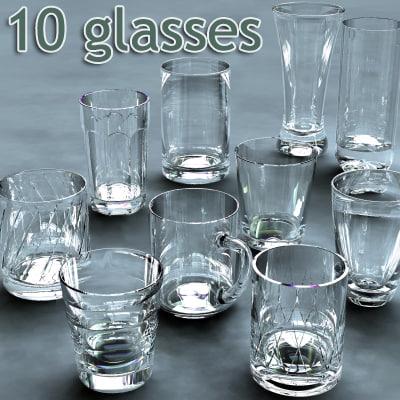 10glasses_mrk1.jpg