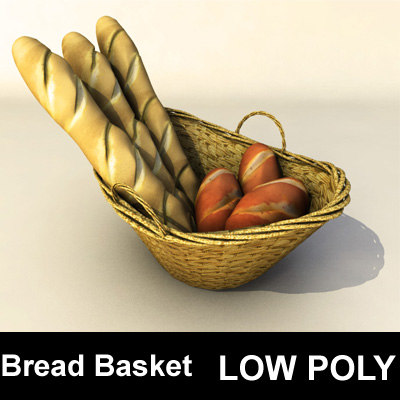 Bread_Basket_Low01.jpg
