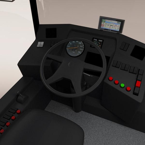 bus man 3d Bus parking 3d para android, descargar gratis bus parking 3d última versión: ¿sabes aparcar el autobús.
