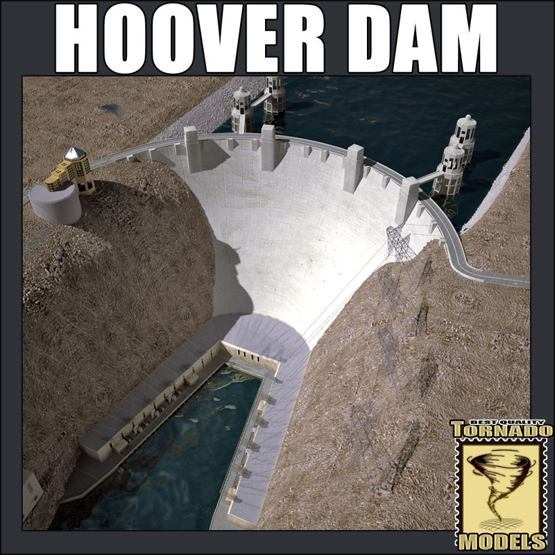 Hoover_Dam_00.jpg