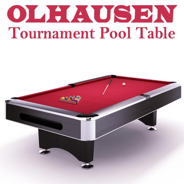 Pool_table_00.jpg