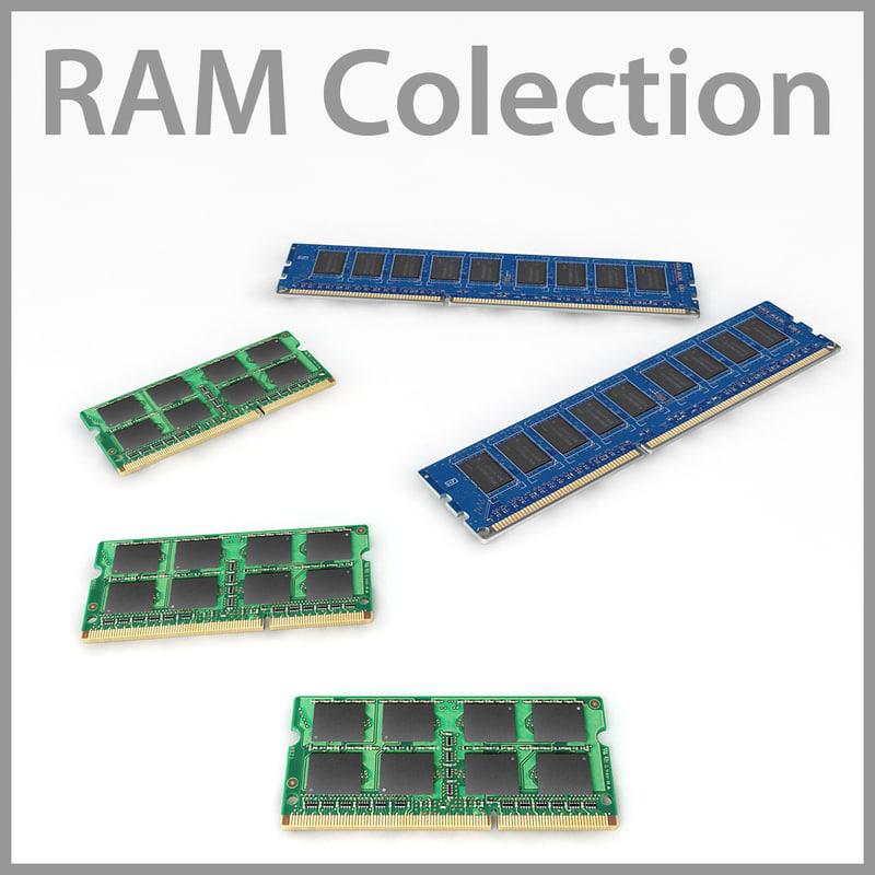 Ram_01.jpg