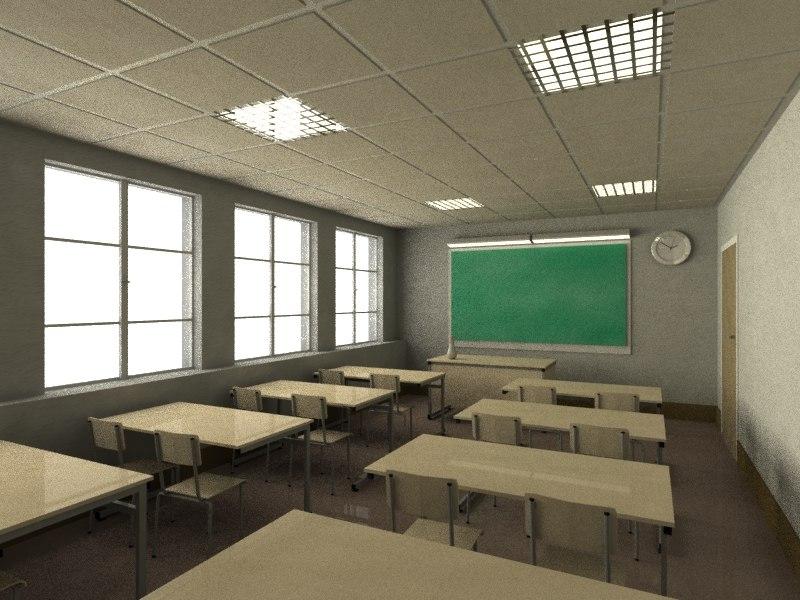 clasroom.jpg