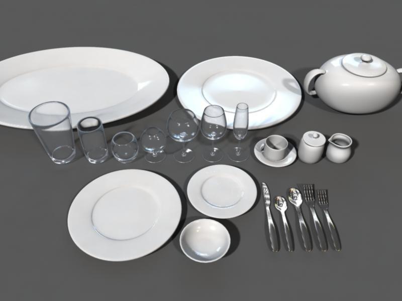 dishes.jpg