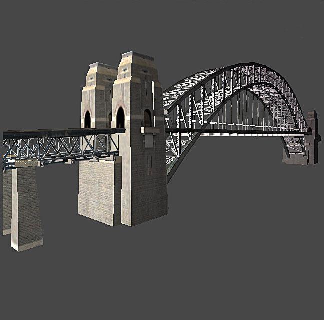 harb_bridge_01.jpg