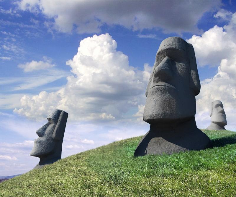 moai_2.png