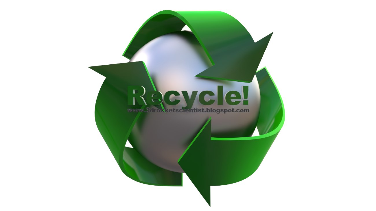 recycle.7.png