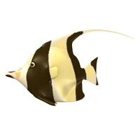 tfish15