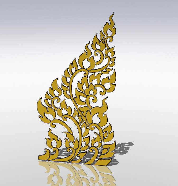 thai-leaf-texture-022.jpg