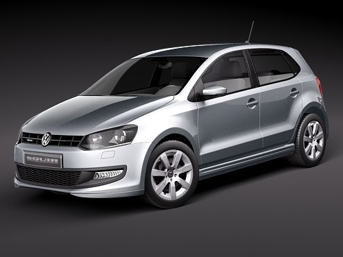 vw polo blue 2010 1.jpg