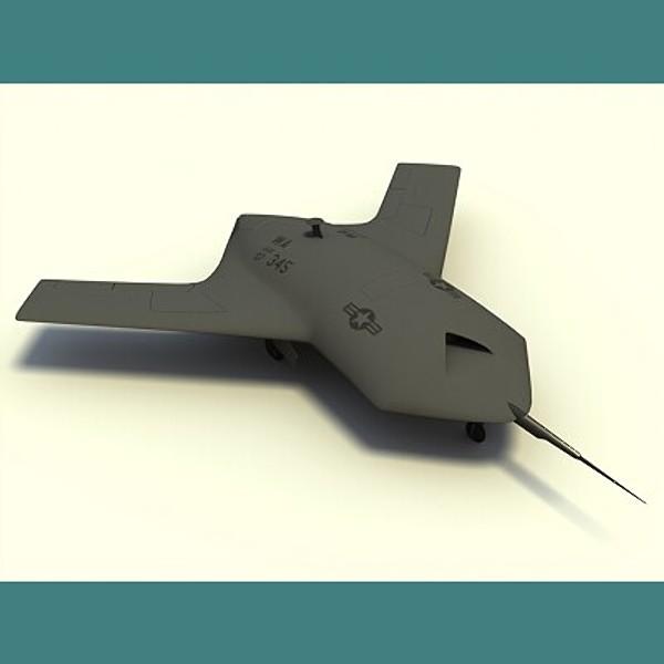 x45_USAF1_400x400.jpg