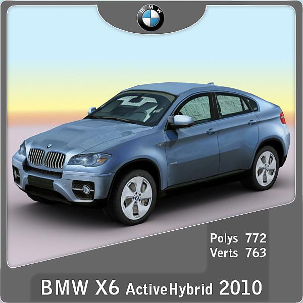 --750_BMW_X6_2010_011.jpg