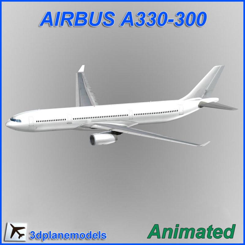 A333GEN1.jpg