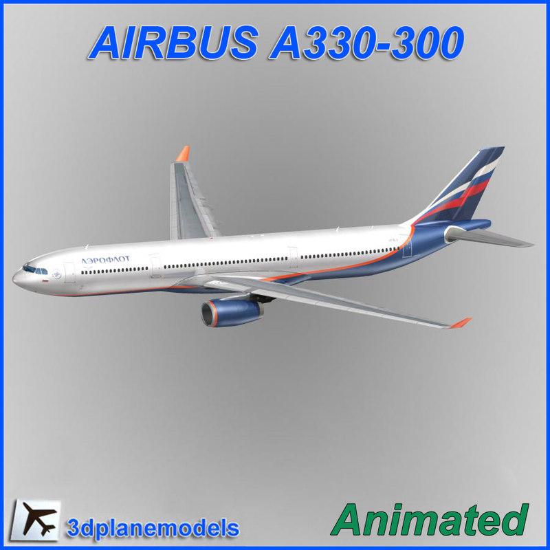 A333RUS1.jpg