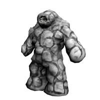 boss 3d model